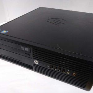 HP Z400 Workstation - Intel Xeon W3550 / 8GB RAM / 1TB HDD